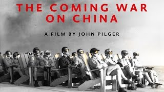 The Coming War on China Trailer