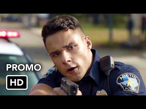 "9-1-1 Lone Star Season 2 ""One Last Shot"" Promo (HD)"