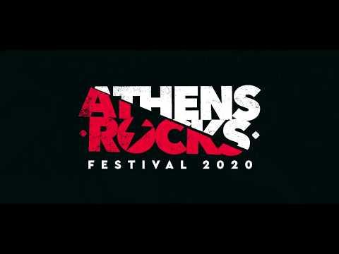Video - The National: Το AthensRocks επιστρέφει και παρουσιάζει την καλύτερη ροκ μπάντα της δεκαετίας!