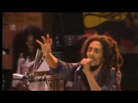 Marley - Acesse: http://www.ideiarasta.blogspot.com Curta: https://www.facebook.com/IdeiaRastaBless Inscreva-se: http://www.youtube.com/CanalReggaeMusic Bob Marley:Ao...