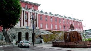 Haugesund Norway  city photo : Norway - Haugesund