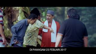 Nonton FILEM PAK PONG Film Subtitle Indonesia Streaming Movie Download