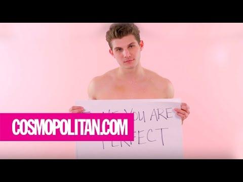 Valentine's Day Pickup Lines | Cosmopolitan