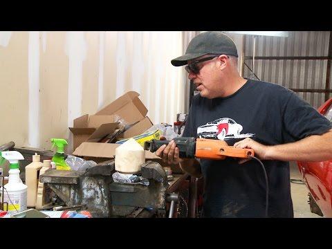 Roadkill Garage Goes Coconuts  Roadkill Extra Free Episode