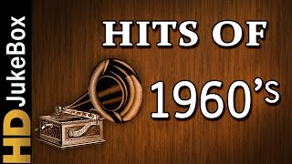Video Hits of 60's Hindi Song Collection (1960-1969) | Non Stop Evergreen Love Songs MP3, 3GP, MP4, WEBM, AVI, FLV Mei 2019