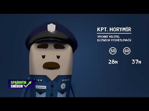 TVS: Správným směrem - Zlínsko 28. 3. 2018