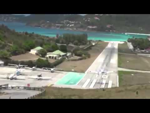 подборка жутких крушений самолетов от 24mix by (видео)
