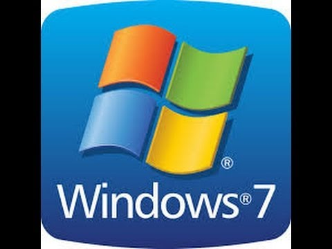 [FR]Telechargement de windows 7+RemoveWat 2.2.6[TUTO]