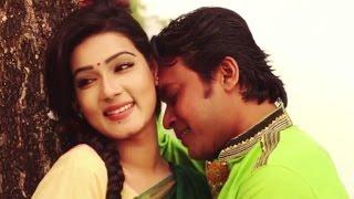 E Dike O Dike | Mahi | Milon | Onek Shadher Moyna Bengali Movie 2014 full download video download mp3 download music download