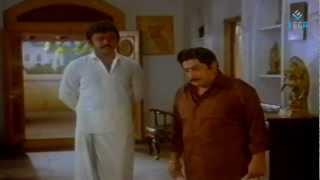 Veerapandiyan Tamil Full Movie
