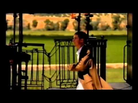 East 17 feat. Gabrielle - If You Ever.mkv