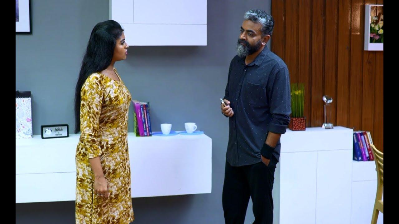 Dr Ram August 9,2016 Epi 19 TV Serial