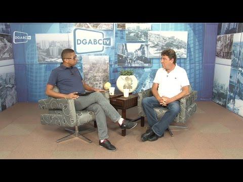 Carlos Grana fala sobre novidades do governo; veja vídeo