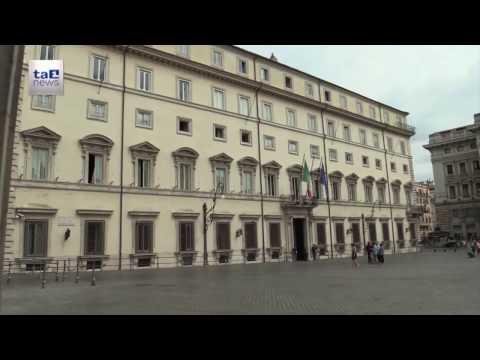 MANOVRA, BRUXELLES CHIEDE A ROMA DI PAGARE IL CONTO