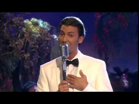 Silvio d'Anza - Medley 2009