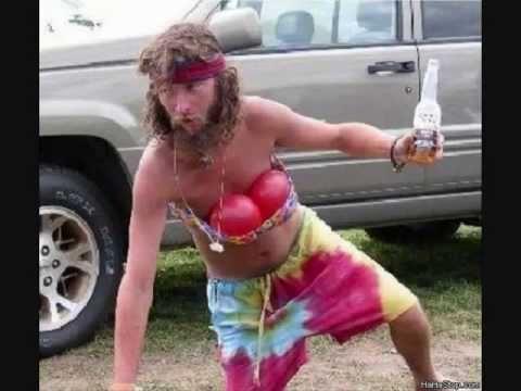epic drunk fails compilation. funny BEST!!!!