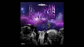 Anonymous Alliance - Gugusan Bintang (Prod.Senartogok)