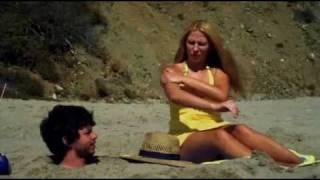 Nonton Sand Sharks Best Scene Film Subtitle Indonesia Streaming Movie Download