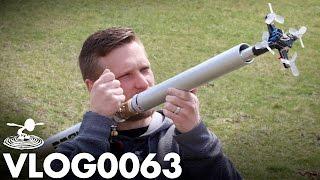 G451KQvvSac