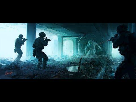 The Predator (2018) Tv Spot - New Footage