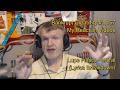 Lupe Fiasco - Mural (Lyrics Breakdown) : Bankrupt Creativity #1,157 My Reaction Videos