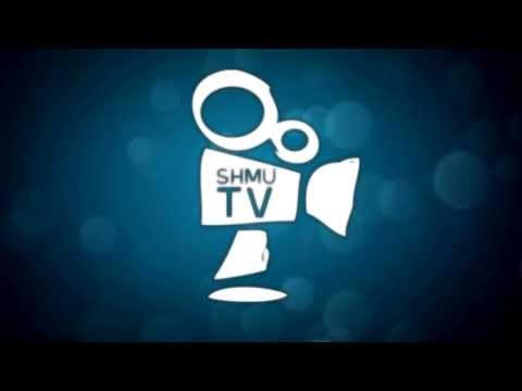 youthTV: Episode 5
