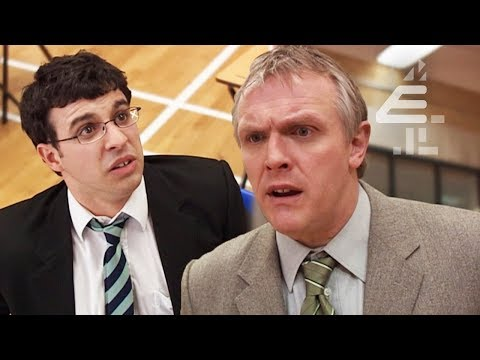 Will's Funniest Moments!   Best of The Inbetweeners   Series 1-3