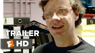 Nonton Mission To Lars Official Trailer 1  2015    Documentary Hd Film Subtitle Indonesia Streaming Movie Download
