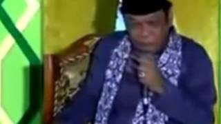 Video Full Pengajian KH  Zainuddin MZ   Kisah Wali Songo Terbaru Best Moment LIVE MP3, 3GP, MP4, WEBM, AVI, FLV September 2018