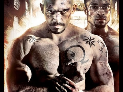 Best Fight Scenes Of Undisputed 3 Redemption ! Yuri Boyka (scott Adkins)