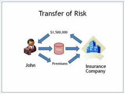 Senior Life Insurance Guide