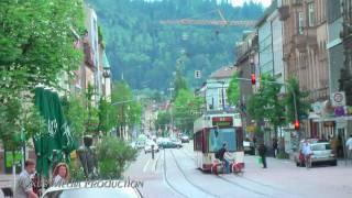 Freiburg im Breisgau Germany  city photos : Freiburg im Breisgau