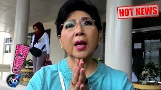 Video Hot News! Wakili Jupe, Permintaan Maaf Titiek Puspa Sangat Mengharukan - Cumicam 28 April 2017 MP3, 3GP, MP4, WEBM, AVI, FLV April 2017