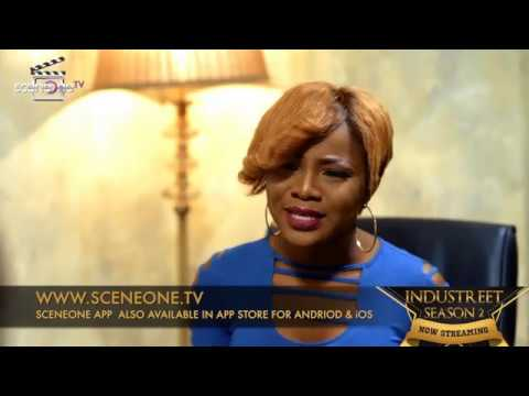 INDUSTREET Season 2 - Full Episodes available on SceneOneTV App/www.sceneone.tv