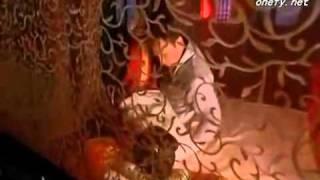 Quốc Sắc Thiên Hương - Hạo Vũ cưỡng hôn Hồng Ngọc