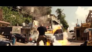 Nonton Don-Omar-Danza-Kuduro-Fast-And-Furious-(HD) Film Subtitle Indonesia Streaming Movie Download
