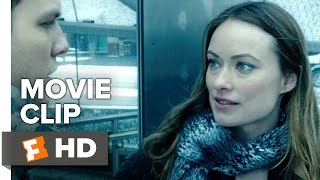 Nonton Love The Coopers Movie Clip   Man Up And Lie To My Parents  2015    Comedy Hd Film Subtitle Indonesia Streaming Movie Download