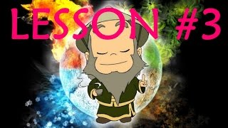 Don't hesitate to ask Professor Doctor Iroh something in the COMMENT section if you were always wondering about something and he might answer you in the next video!PREVIOUS LESSON: Individualityhttps://www.youtube.com/watch?v=PqL3MttYM3YNEXT LESSON: Gay = Abnormal?https://www.youtube.com/watch?v=J0NRWrKsJBMMUSIC: Call to Adventure by Kevin MacLeod