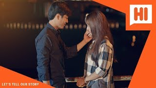 Em Của Anh Đừng Của Ai - Tập 18 - Phim Tình Cảm | Hi Team - FAPtv
