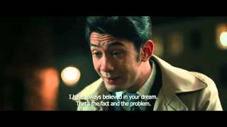 Nonton Rudy Habibie  Habibie   Ainun 2  Official Trailer Film Subtitle Indonesia Streaming Movie Download