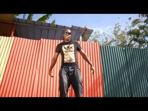 Lieutenant - New single/vidéo de Lieutenant, extrait de la 'Special K Mixtape.2' (P) & (C) 2013 konkablishment / Chabine Prod.