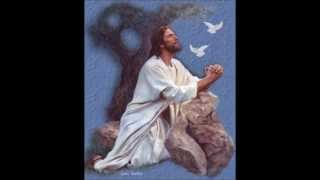 Himno Cristiano Evangelico - A Nuestro Padre Dios