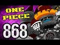 Download Lagu ONE PIECE EP 868 COUNTDOWN LIVE ! Mp3 Free