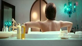 Teriyan Meriyan Full Video Song Kajraare Himesh Reshammiya