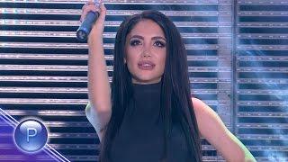 Yanica - Върнах ти го (Live) videoklipp