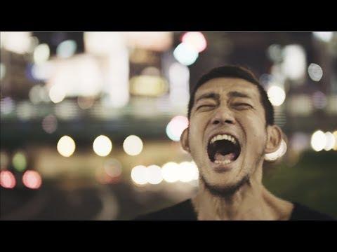 , title : 'BRAHMAN 「今夜」MV'