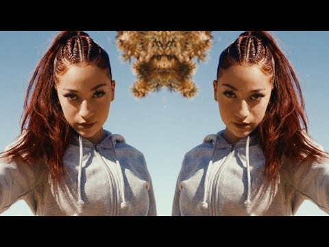 Bhad Bhabie – Both Of Em