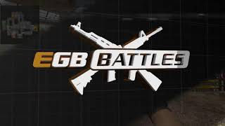 (RU) I EGB Battles || Sprout vs EPG bo3 || map 1 || @Toll_tv & @Mr_Zais
