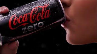 Video Coca-Cola Zero. Now in Bangladesh MP3, 3GP, MP4, WEBM, AVI, FLV Oktober 2017