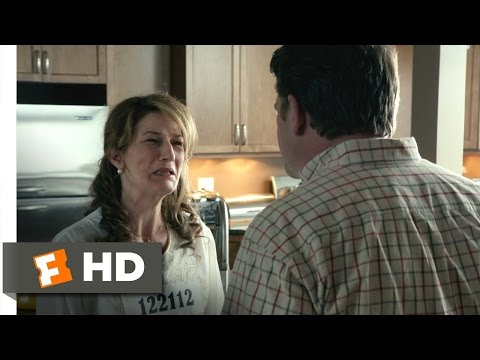 Rapturepalooza (1/12) Movie CLIP - Mom Was Sent Back (2012) HD